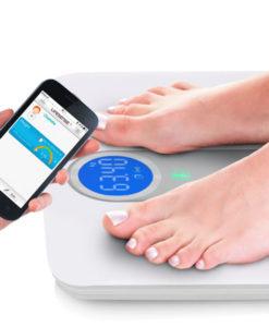 kontrollerad viktminskning gå ner i vikt